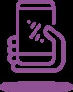 icono-morado