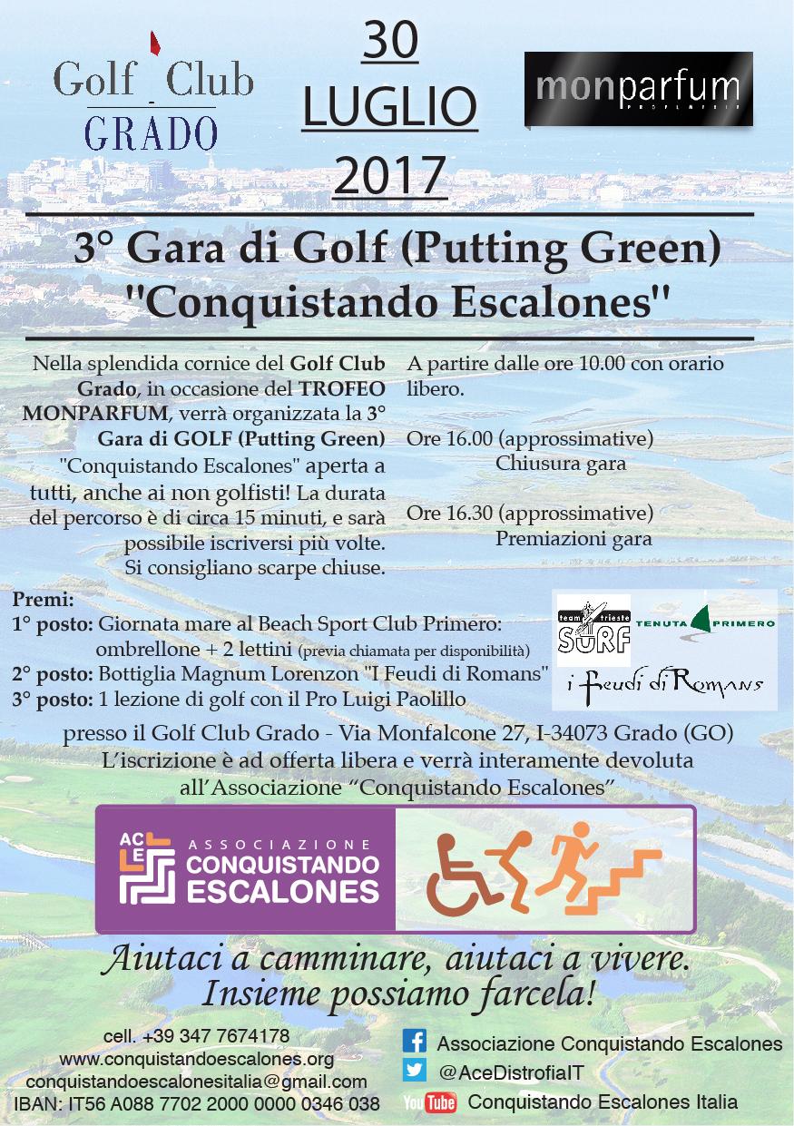 170730_GolfClub3-01