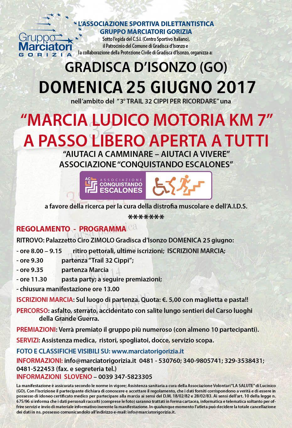 2017 06 25 Locand Marcia Gradisca copy-1