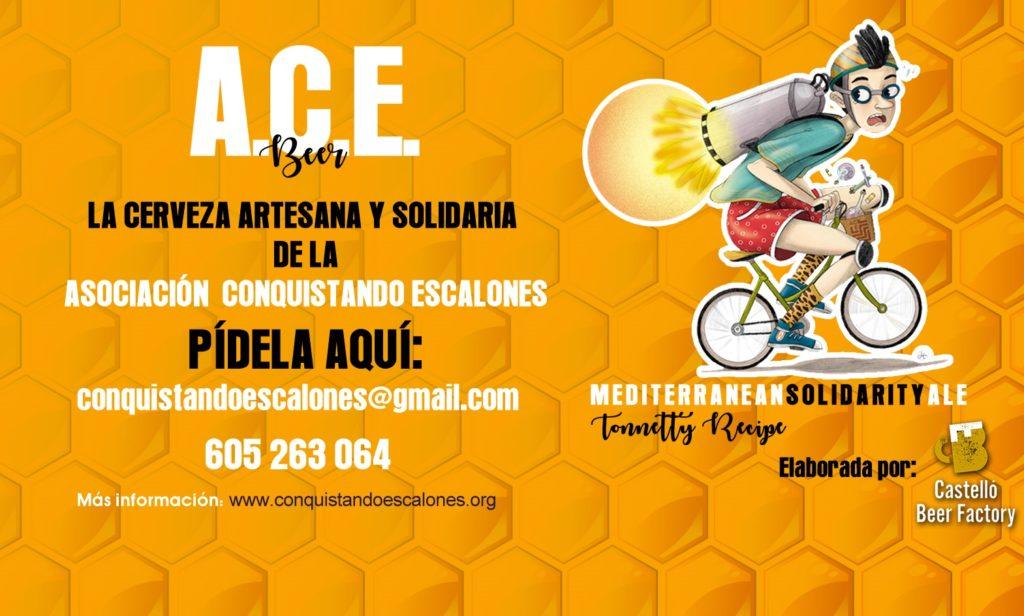 ACE_AdquierelaPidela