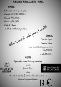 cartanuevajunio2016quesomentero