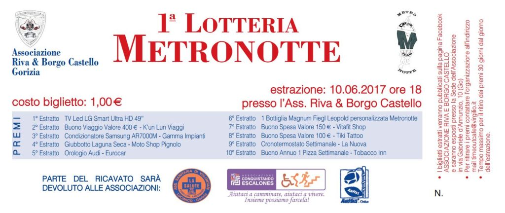 lotteria1